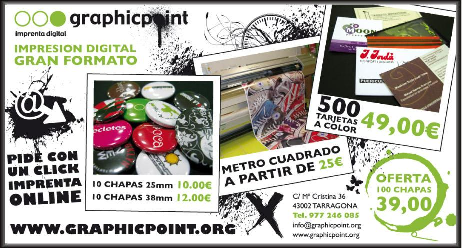 GraphicPoint